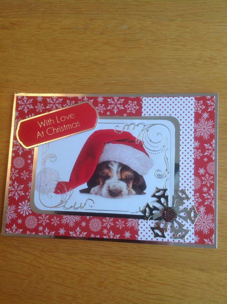 Kanban Christmas Card Kanban Cards Pinterest Cards