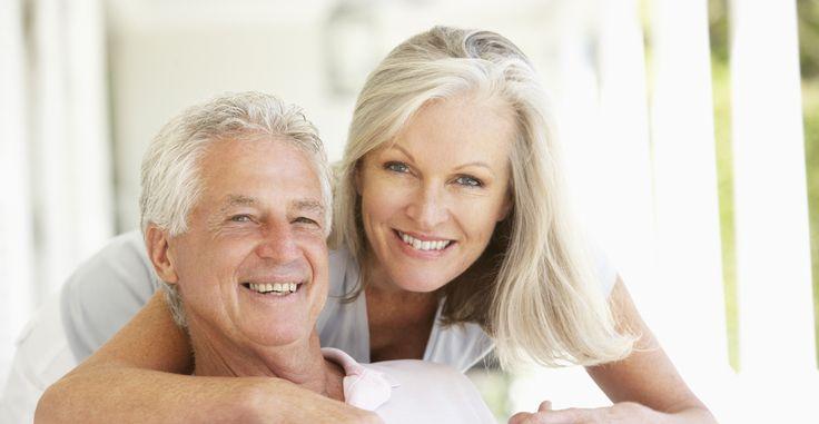 Frauen und Männer mit schmerzhafter Osteoarthritis im Knie für eine ambulante Studie gesucht!   PAREXEL International GmbH
