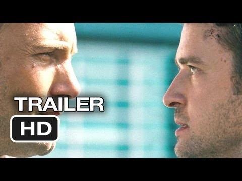 Runner, Runner TRAILER 1 (2013) - Justin Timberlake, Ben Affleck Movie HD - YouTube