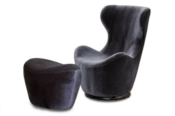 Best 1000 Images About Chairs And Couches On Pinterest Velvet Purple Velvet And Accent Chairs 400 x 300