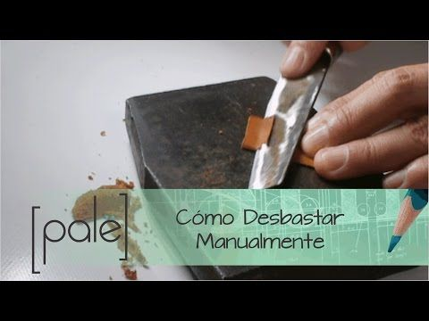 PALE INGENIERIA DEL CUERO - YouTube