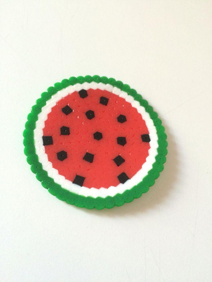 #watermelon #pyssla