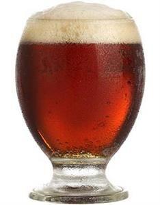 Kit cerveza Old Ale - 23 litros  #craftbeer #beer