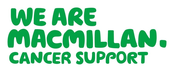 Macmillan Cancer support - another excellent source of support and information.
