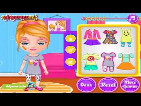Baby Barbie Strawberry Costumes Barbie Dress Up Games For Kids  Baby Barbie Strawberry Costumes Barbie Dress Up Games For Kids  Baby Barbie Strawberry Costumes Barbie Dress Up Games For Kids
