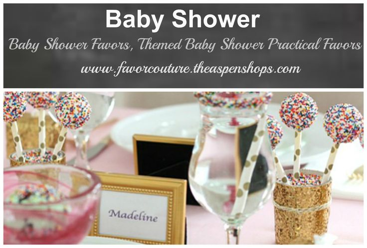 baby shower themes baby shower practical favors