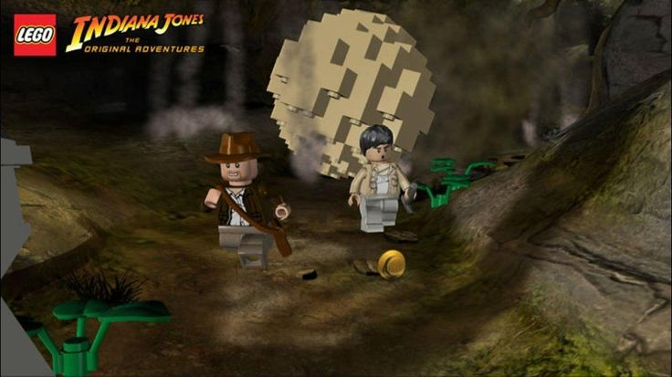 LEGO Indiana Jones goes live on Xbox One Backwards Compatibility – Is it worth a return? Ah, Indi, you make your return, and whilst many people are likely to complain at the newest addition to the Backwards Compatible library - due mainly to the fact it isn't one of the last remaining Call of Duty titles to arrive via the program - there will certainly be many others who will be excited by...