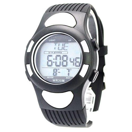 Športové náramkové hodinky, meranie pulzu, pohodlné, LCD monitor, meracie kalórií 100% nové hodinky, športové, s stopky, merať vaša tepová frekvencia a spálených kalórií. Ideálne hodinky pre prevádzkovanie športov, a to aj na dennej báze ku športový styling. Vysoká kvalita za najlepšiu cenu. https://www.cosmopolitus.com/strapless-heart-rate-wristwatch-with-monitorclockcalorie-p-210983.html?language=sk&pID=210983 #sportove #hodinky, #aby #zistil #vas #srdcovej #frekvencie #kalorií #stopky…