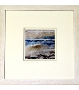 silver-seas-framed-organza-print-breda-mcnelis.jpg (272×310)