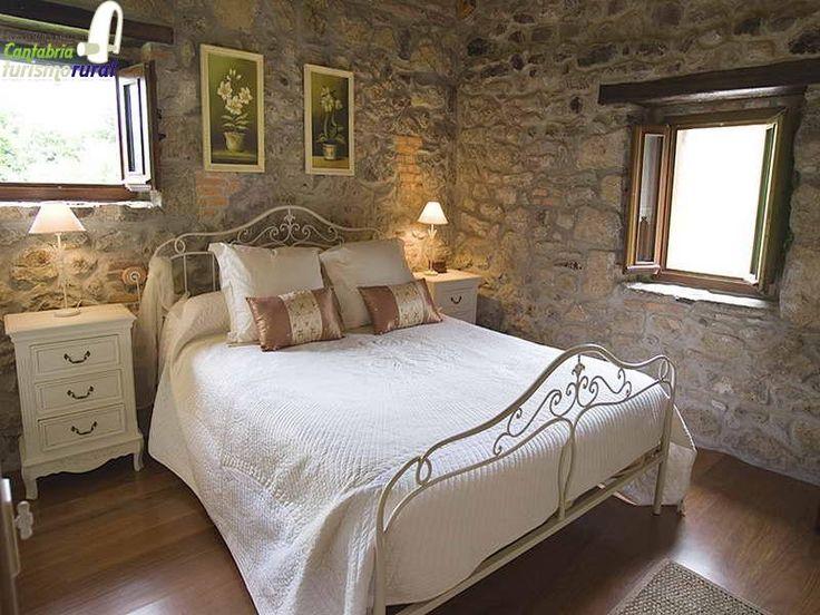 Casa rural Marquesa de Viluma, Voto  | Cantabria | Spain