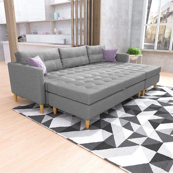Copenhagen Reversible Modular Corner Sofa Modular Corner Sofa Modular Sofa Bed Corner Sofa Bed Uk