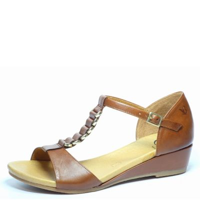 Caprice - Sandal - 28302-24