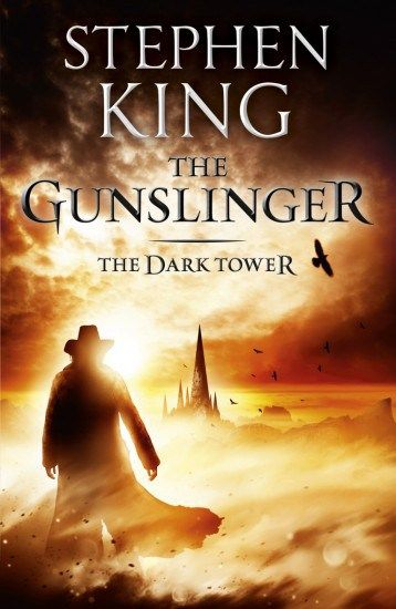 the-dark-tower-stephen-king-filmloverss