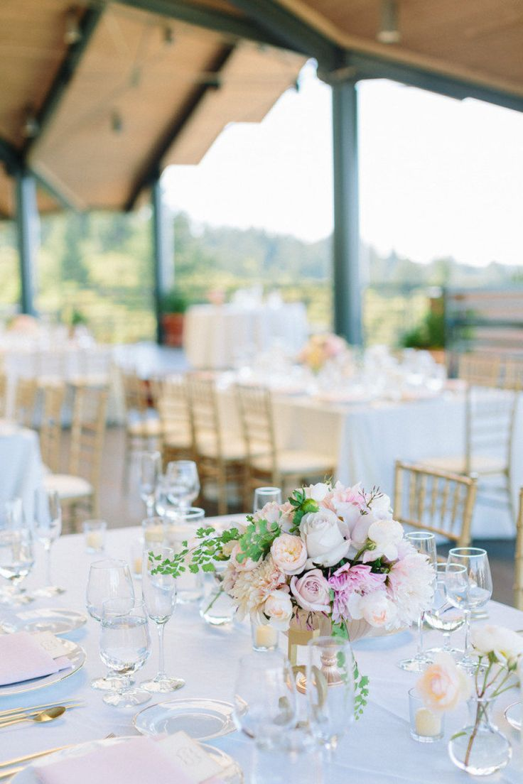19 best Wedding Venues images on Pinterest | Wedding places, Wedding ...