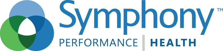 Symphony Performance Health, a leader in action analytics for healthcare providers and networks, announced today that, after an intense vendor section process, Michigan-based Sparrow Health System has chosen Symphony Performance Health (SPH) analytics for population health and PQRS dashboard management.
