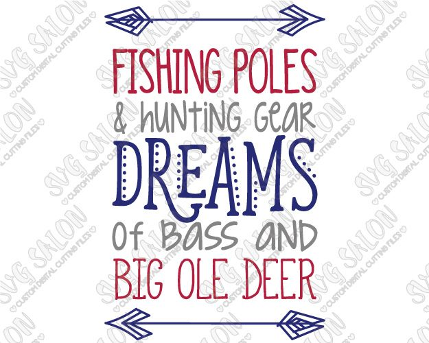 21 best images about hunting on pinterest a deer for Fishing poles near me