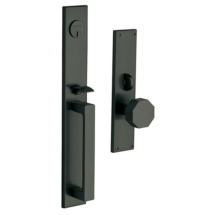 31 best morrison doorknobs images on pinterest door entry baldwin 6570 atlanta entrance trim only with 5073 knob planetlyrics Gallery