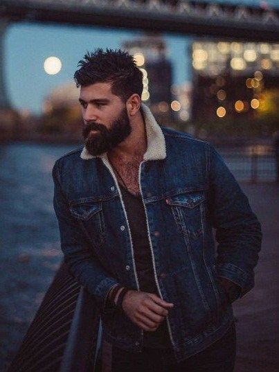 best 25 beard designs ideas on pinterest beard barber near me barber man and beard barber. Black Bedroom Furniture Sets. Home Design Ideas