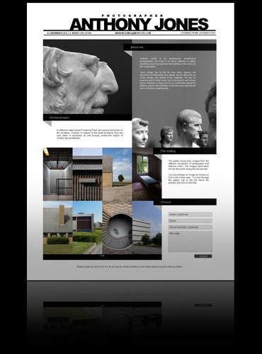 34 best Free Website Builder images on Pinterest Free website - free resume website builder