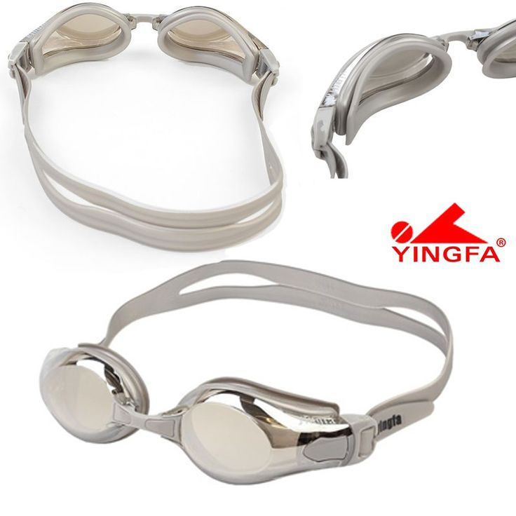 Super quality #swimming #accessories for your best swimming experience are available on Yingfa Swimwear USA Inc. Products like #goggles, swim caps, towel, waterproof cases, etc are available here at discounted prices so visit and place your order now.