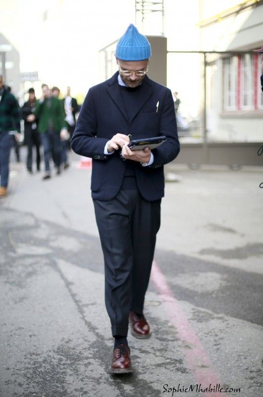 angelo flaccavento by sophie mhabille http://www.99wtf.net/men/mens-fasion/smart-casual-men/