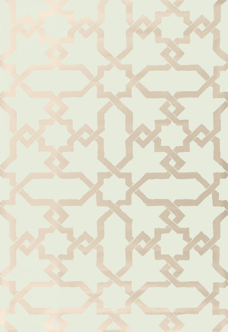 Schumacher--For the perfect wallpaper call Concept Candie Interiors--www.conceptcandie.com-wallpaper- Concept Candie Interiors offers virtual interior design services for the affordable price of $200.00 per room!