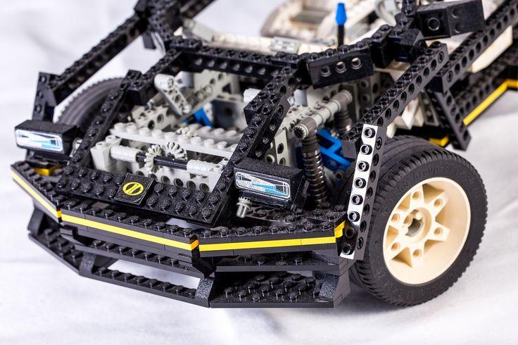 LEGO-8880 by berlinerjunge.de