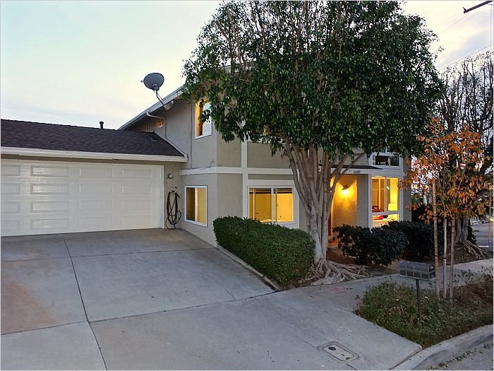 $575000 - Signal Hill, CA Condo For Sale - 1600 Crescent Heights St -- http://emailflyers.net/45341