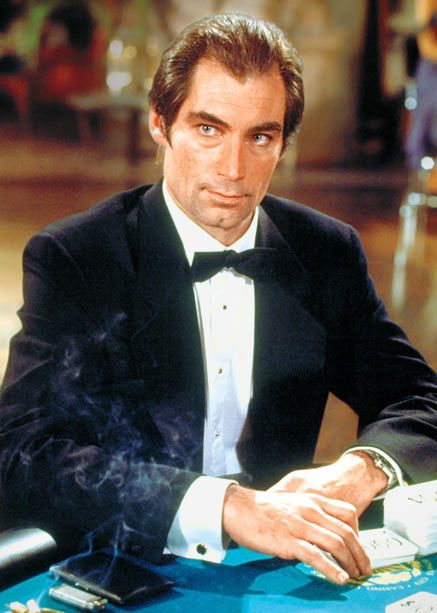 11. Licence To Kill (1989)  Box Office: $34.7 million/$156.2 million  Director: John Glen  Theme Song Performed By: Gladys Knight