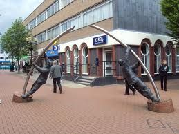 wrexham - Google Search
