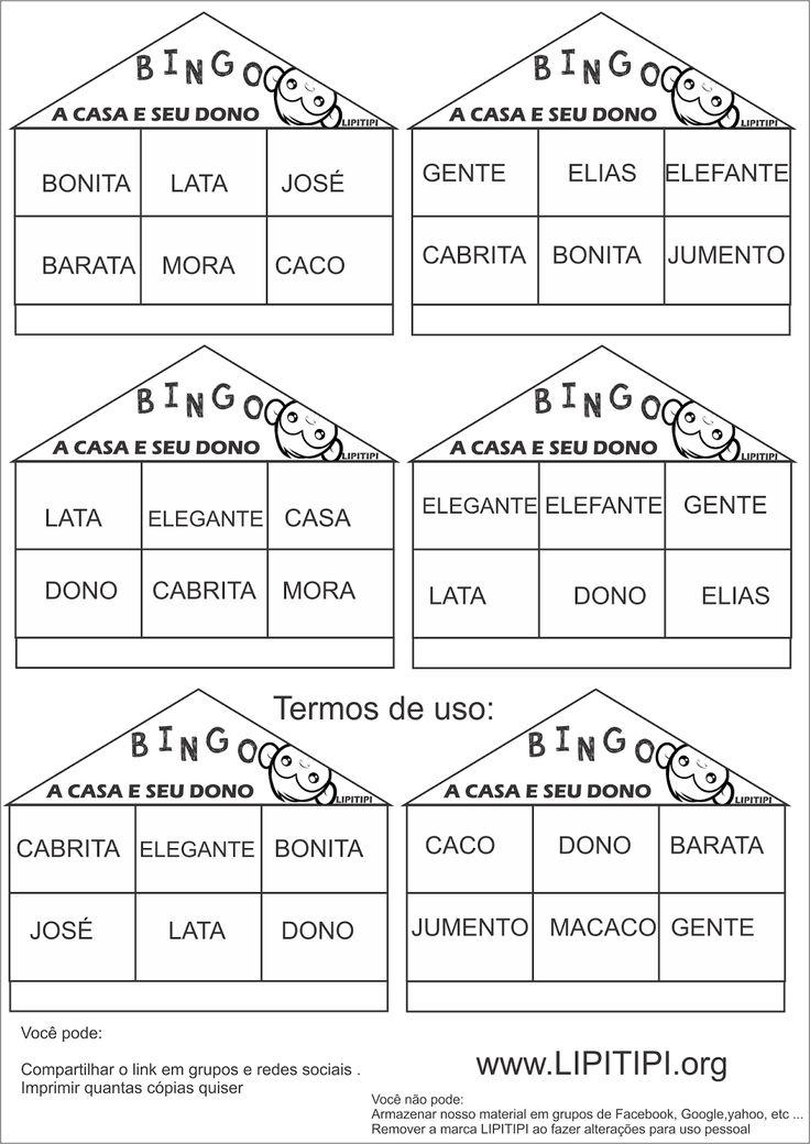 cartelas-de-bingo-para-o-texto-a-casa-e-seu-dono-de-elias-jose.png (1132×1600)