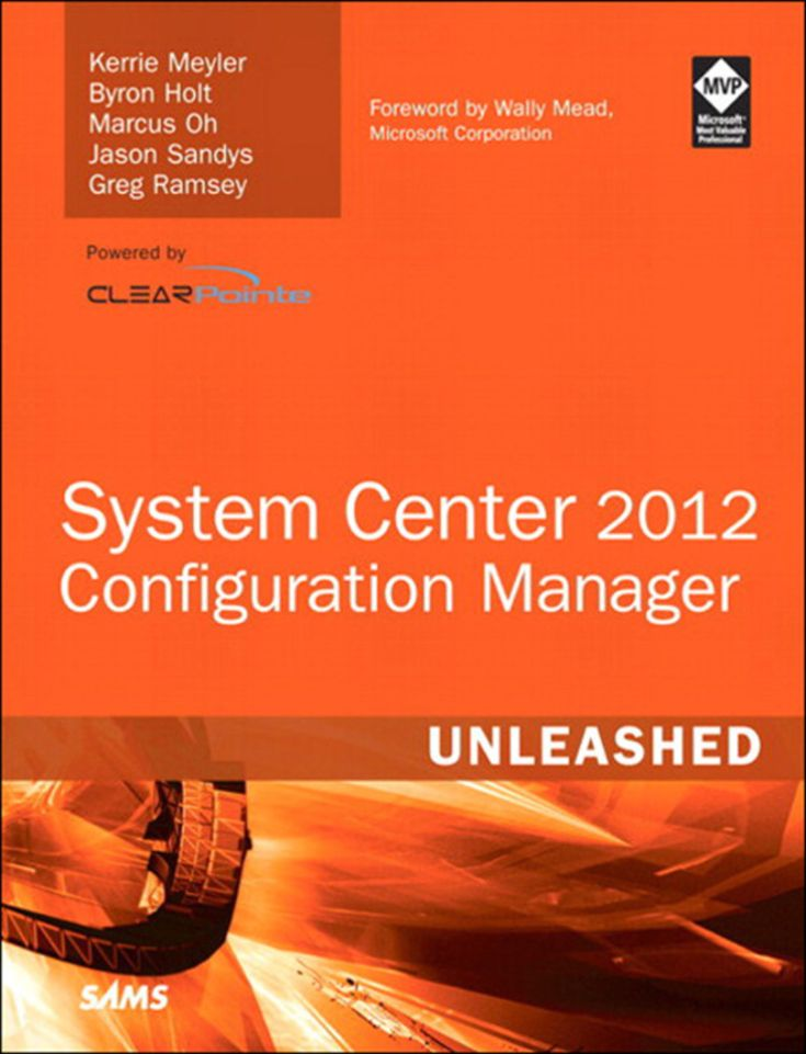 System Center Orchestrator 2012 Unleashed Hits The Amazon Pre