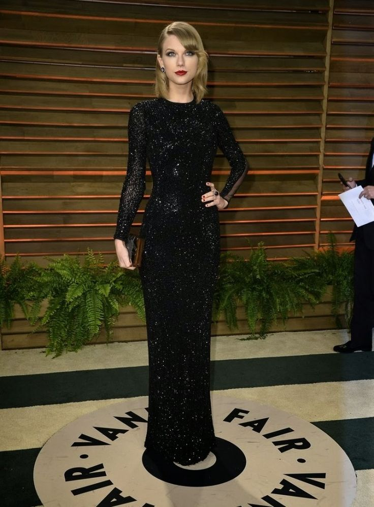 Taylor-Swift-Vanity-Fair-Oscars-After-Party04