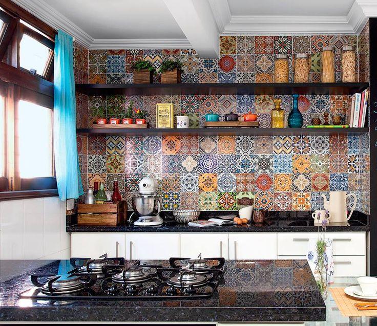 Azulejos Portugueses. Plus