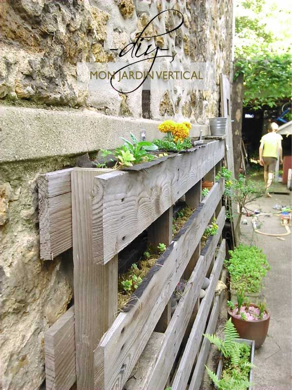17 Meilleures Images Propos De Original Deco Fleur Sur Pinterest Jardins Suspendus Tropical