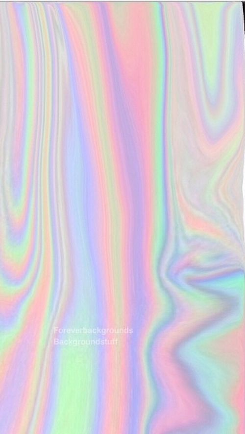 Pastel Grunge Background | Random | Pinterest | Pastel ...