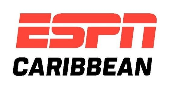 ESPN Caribbean is a regional ESPN service that broadcasts in most Caribbean countries (in English). Operated as part of the ESPN International division, the service is composed of ESPN and ESPN2; both were launched in 2007.   #biss keys 2016 #espn biss key 2016 #espn caribbean commentators #espn caribbean hosts #espn caribbean live stream #espn caribbean live stream cricket #espn caribbean live stream olympics #espn caribbean olympics #espn play caribbean #espn2 caribbean l