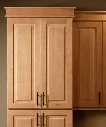 Crown Molding Kitchen Cabinet Molding Diy Kitchen