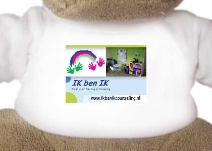 Ik heb zojuist een gepersonaliseerd cadeau (Knuffel met foto-Eland) besteld bij YourSurprise.com. Check it out op http://www.yoursurprise.nl/textiel-cadeau/knuffel/eland !