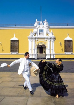 trujillo hindu singles Caribbean regionthe caribbean evokes many images: warm beaches and tropical rhythms, slavery and plantations, poverty contrasted with celebrity hideaways, endangered species, dictatorship.