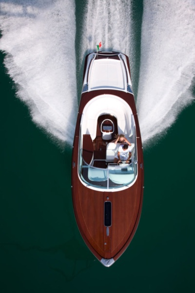 another riva: Speedboat, Chris Crafts, Wood Boats, Dreams, Riding, Wooden Boats, Cars Girls, Girls Style, Speed Boats