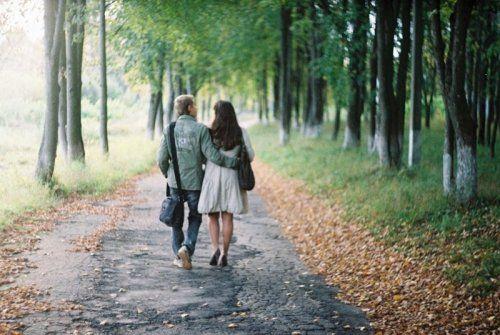 Интересные идеи для романтических свиданий с девушкой, когда в карманах пусто http://oane.ws/2017/02/25/interesnye-idei-dlya-romanticheskih-svidaniy-s-devushkoy-kogda-v-karmanah-pusto.html  В современном обществе давно укоренилось мнение, что приятное времяпрепровождение и запоминающиеся романтические свидания невозможны без существенных капиталовложений, ведь многие люди отождествляют это с походами в дорогие рестораны и другие развлекательные заведения, что действительно подразумевает…