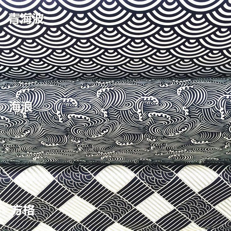 160 cm * 50 cm japanse stijl patchwork stof voor naaien tafelkleed beddengoed jurken gordijnen scrapbooking stof voor meubels in product details1 stks stof = 0.5 meter, vaste breedte 160 cm, koopt u meer, we niet cut het,stof vaste breedte 160 cmals van stof op AliExpress.com | Alibaba Groep