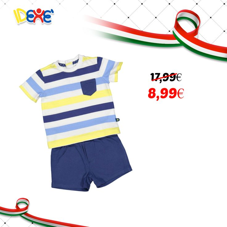 Last minute shopping πριν τις διακοπές;;; #sales #ss #ss17 #ss2017 #summer #italianfashion #idexe #fashion #kidsfashion #kidswear #kidsclothes #fashionkids #children #boy #girl #clothes #summer2017