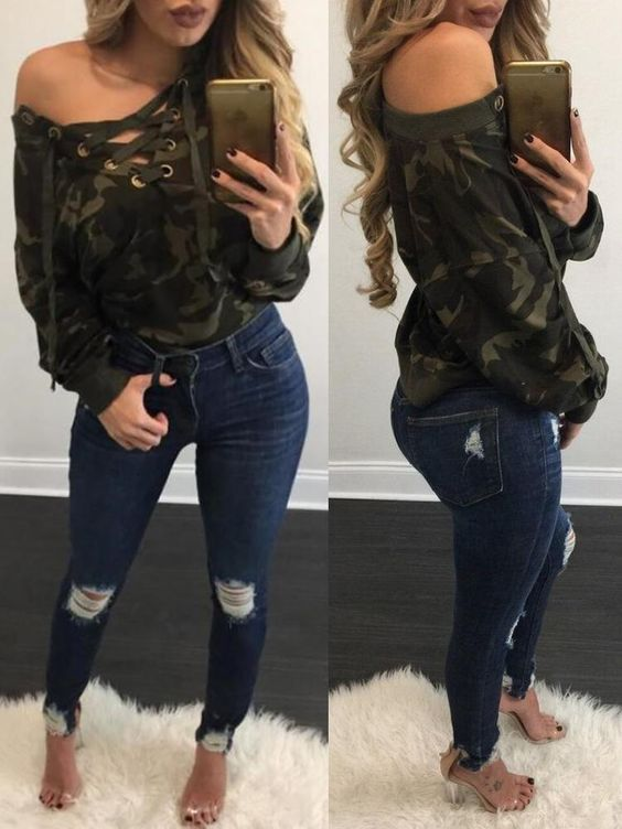 Best 25+ Rustic Outfits Ideas On Pinterest