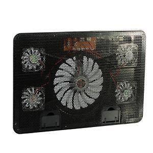 Laptop Cooler 15 | eBay