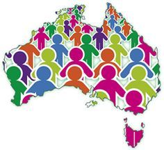 Harmony Day (21st March) Curriculum resources for Middle and Upper Primary