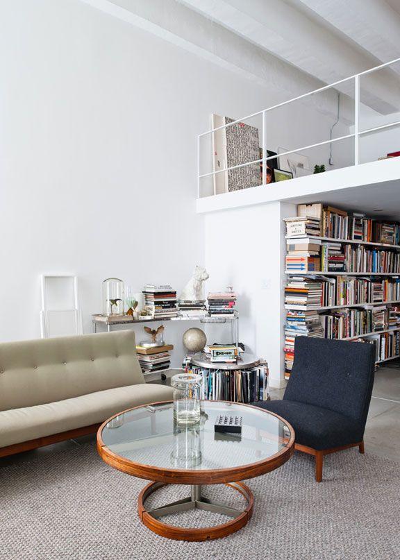 129 besten ARCHITECTURE/INTERIORS Bilder auf Pinterest Wohnen