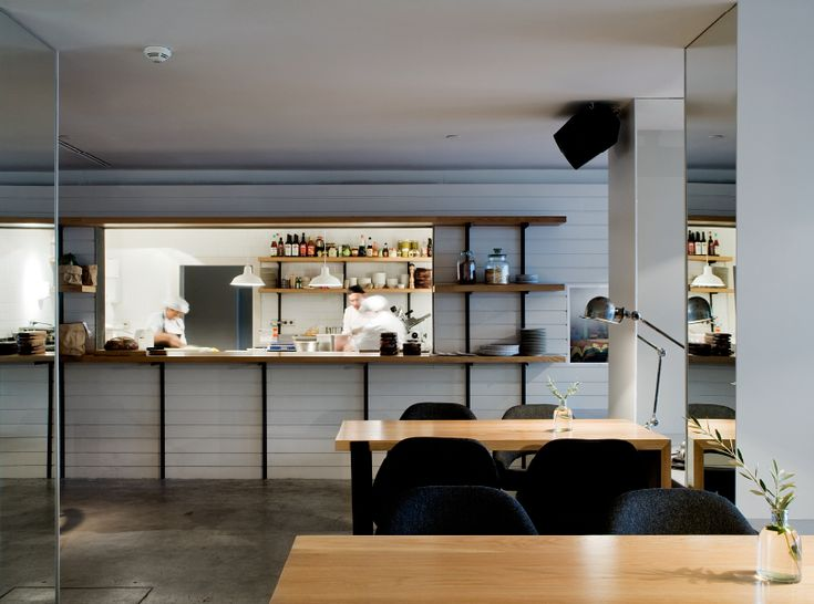 Binnenkijken 1or2 Cafe : 20 besten wy church kitchen bilder auf pinterest belgien