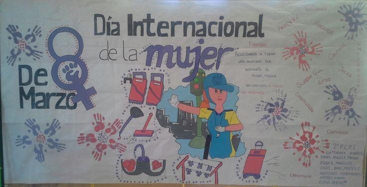 mural-del-día-8-de-marzo-Día-Internacional-de-la-Mujer-1.jpg (1024×522)